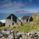 Dingle Slea Head Tours - Day Tours