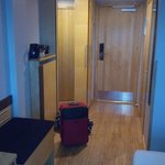 Room 1738