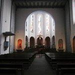 St. Jakobus Rüdesheim