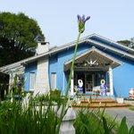 Photo of Pousada Jardim Azul