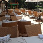 Photo of Hotel Restaurant-Le Cavalet