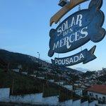 Photo de Solar Nossa Senhora Das Merces