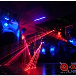 Q-Zar Legnano - Laser Game