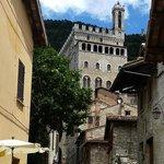 Via Piccardi