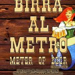 Photo of Birra al Metro