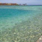 Цвета моря