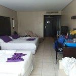 Nosso quarto 219
