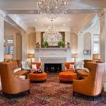 웨인 호텔