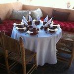 Photo de Restaurant Le Bohemien