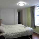 2 Twin Bed- Room