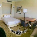room 1826