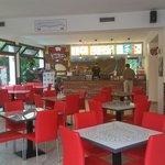 Photo de Walle's Burger - Bardolino