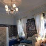 suite casablanca 2