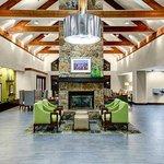 Photo de Hampton Inn & Suites Atlanta/Duluth/Gwinnett County
