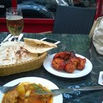 Photo of Tandoori