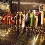 56 Draft Beers 2