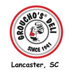 Groucho's® Deli of Lancaster