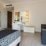 Hotel Excelsior Jesolo -