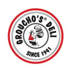Groucho's® Original Deli