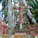 Santuario Nossa Senhora Mae dos Pobres