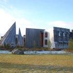 Sami Parliament