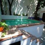 Nueva piscina 1