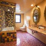 American Home Bath