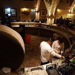 Restaurante da Cofraria
