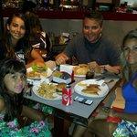 A melhor padaria e cafeteria de Fortaleza!