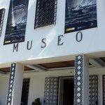 Museo de Huelva