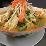 Foto Toong Thong Thai