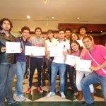 Grupo Universidad de las Américas