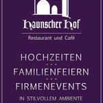 Foto de Haunscher Hof