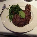 Brannan's Steak
