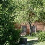 Foto de Heartland Country Resort