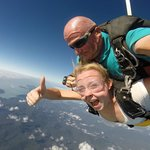 Free fall :)