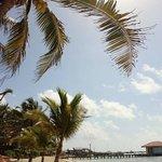 ramons beach