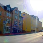 Aktivhotel,weilburg,Germany
