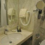 Photo of Radisson Lazurnaya Hotel