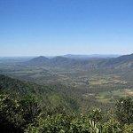 Pioneer Valley Views