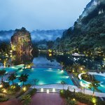 The Haven Resort Ipoh