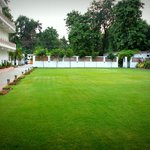 Function Lawns