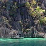 Coron Island : à ne pas manquer !!!