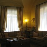 Residence Hotel La Ville Foto