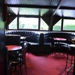 Hotel Kyriad Bar