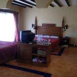 Room 2214