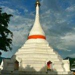 Wat Mae Hong Son