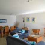 living/diningroom