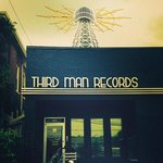 ‪Third Man Records‬