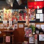 ภาพถ่ายของ Sendai Kama-Jinya Ramen